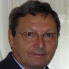 Maurizio Molinaro